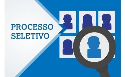 Resultado de imagem para Secretaria de Educação abre processo seletivo para agente de portaria reda